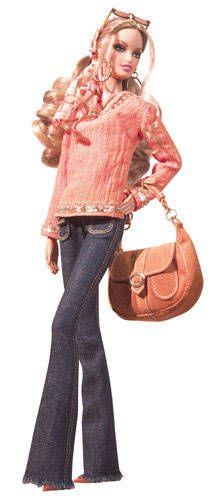 Barbie South Beach Doll