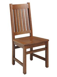 The Jasper Chair Company - 5700 Series