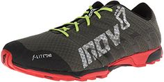 Inov8 Womens FLite 240 S CrossTraining ShoeForestBlackRedLime105 M US 12 W US ** Check out this great product.