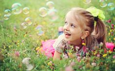Kult motiv me bobler Birthday Photography, Girl Photography, Children Photography, Photography Ideas, Girl Pictures, Girl Photos, Family Photos, Girl Pics, Cute Kids
