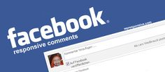 How to make Facebook Comments responsive – WordPress