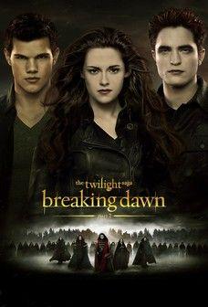 Twilight: Breaking Dawn Part 2 #Twilight #BreakingDawn #BreakingDawnPart2 #BillCondon #TaylorLautner #KristenStewart #RobertPattinson http://www.icflix.com/#!/movie/c5157331-f597-430d-961e-f18bc8b688cc