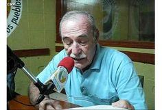 Padre Francisco 'Paco' Muguiro SJ, Director de Radio Marañón de Jaén Perú y Directivo de Aler