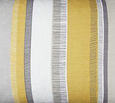 print & pattern | John Lewis