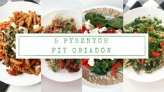 Archiwa: Przepisy - Make Happy Day Make Happy, Tofu, Healthy Lifestyle, Lunch Box, Food And Drink, Place Card Holders, Healthy Recipes, Healthy Food, Beef