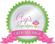 If you need a specialty cupcake in the KC area - this is the best place.  Check out their website....we've had cupcakes from many of the fancy places and Gigi's beats them all - hands down!  LOVE LOVE LOVE them.