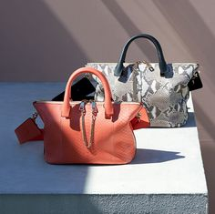chloe-spring-2015-Bag-Collection-3