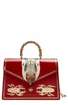3cdada0eca Women s Designer Handbags   Wallets