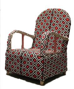 fauteuil du rois | Alamdou-manufacture and distribution of art objects from Africa