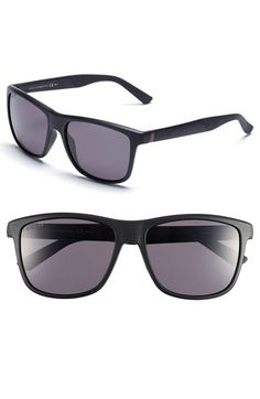f752c8547b7 Gucci  1047S  56mm Sunglasses Men s Sunglasses