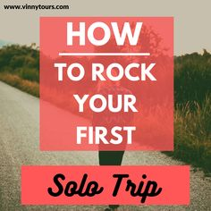 There are different performance trip bundles for solo voyagers who need to advance themselves bit by bit and definitely. Reach Us: +91 9442444904 #solotrip #tours #fristtrip #luxurytrip #adventure #memories #ticketbooking #solotravelers #vacation #tourpackage #weekendgateway #roadtrip #travel
