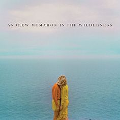 Andrew McMahon - In The Wilderness