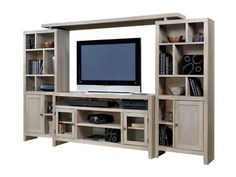 Shop for aspenhome 65'' Console, WCL1065, and other Home Entertainment Entertainment Centers at Pamaro Shop Furniture in Sarasota, FL. Essentials offers a wide range of solutions for your home entertainment, office, and storage needs.  Find the design and finish that fits your home.