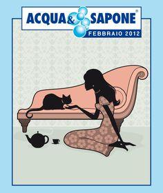 Copertina volantino di Febbraio 2012 Ecards, My Style, Memes, E Cards, Meme