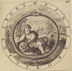 Ausonius Vol 1 [Loeb]