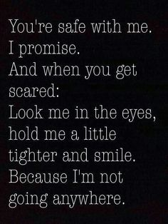I promise.......4....<3