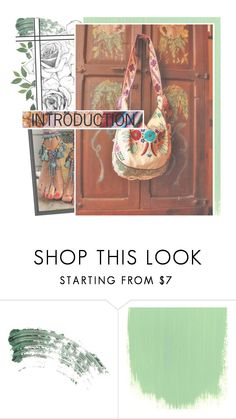 True Shop - Buy from local People and help their communities by trueshop on Polyvore featuring Sue Devitt