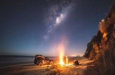 50 Awesome Outdoor Adventures To Have In Sydney Weekend Activities, Travel Activities, Gopro, Places To Travel, Places To Visit, Adventure Bucket List, Videos Tumblr, Weekend Fun, Travel List