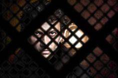 """Fanáticos da Ópera / Opera Fanatics: Venda de bilhetes para o Otello na Royal Opera House, Londres: O efeito """"Jonas Kaufmann"""" / Ticket sales for Otello at the Royal Opera House, London: The """"Jonas Kaufmann"""" effect"""