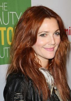 Love this hair color! Love!!