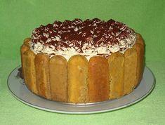 Tiramisu reţetă originală. Reteta culinara Desert tort Tiramisu reţetă originală din categoria Torturi. Cum sa faci Desert tort Tiramisu reţetă originală