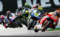 MotoGP Moto2 Moto3 Qualifiche Diretta Streaming 17 05 2014 #motogp #moto2 #moto3 #streaming