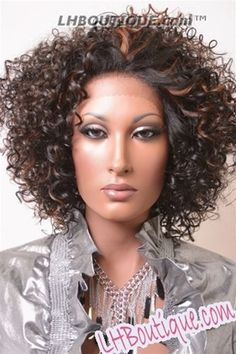 Luxe Beauty Supply is the source for all women wigs, Lace Front Wigs, Crochet Braids, Weave etc. Synthetic Lace Front Wigs, Synthetic Wigs, Braids Wig, Human Hair Lace Wigs, Womens Wigs, Wigs For Black Women, Crochet Braids, Front Lace, Beauty Supply
