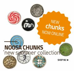 Nieuwe Noosa Amsterdam Chunks summer 2014. Made in Nepal and Peru. Shop @NummerZestien.eu Summer 2014, Nepal, Peru, Amsterdam, Pure Products, How To Make, Bags, Schmuck, Turkey