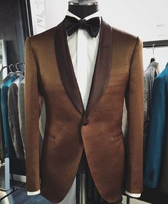 Searching for class — thegentlemansinc:   Dinner Jacket Ready! |  :...