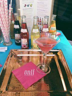 #onli #mixology