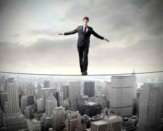4 Steps to Overcoming Fear and Self-sabotage. Web Design, Website Design, Kochi, Kerala, Capital Social, Marketing En Internet, Social Marketing, Inbound Marketing, Content Marketing