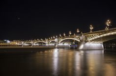 by the river by Hajnalka Farkas