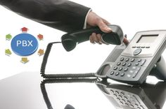 Planning to buy a new PBX system? Make sure the PBX system has all the latest features you need.