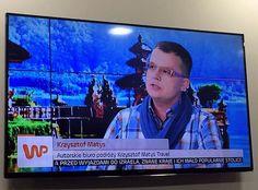 Krzysztof Matys Wirtualna Polska