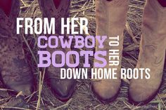 Cowboy Boots Print - Printable, Cowgirl, country girl, jason aldean, cowboy boots, cowgirl boots, justin boots, country quote, $10 on etsy