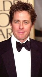 I can only hope to still be this fine myself at Hugh Grant's age