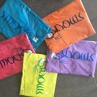 Bluzy kucharskie z oddychającą siatką na plecach. Paper Shopping Bag, Bags, Handbags, Bag, Totes, Hand Bags