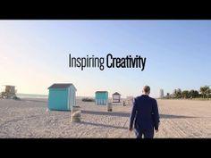 illy Presents Inspiring Creativity by Liberatum [complete film]