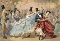 FAQ Costumes 1850/1860 : http://tempsdelegance.blogspot.fr/2014/04/faq-bals-iid-empire.html