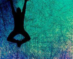 The Secrets of Body Language: Why To Never Cross Your Arms Again  https://blog.bufferapp.com/improve-my-body-language-secrets?utm_content=buffer03513&utm_medium=social&utm_source=pinterest.com&utm_campaign=buffer