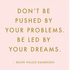 Motivation words with dreams discovered by Quotes Sayings The Words, Cool Words, Great Quotes, Quotes To Live By, Inspirational Quotes, Simple Quotes, Motivational Quotes For Life, Words Quotes, Me Quotes