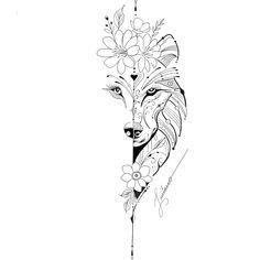 Line Art Tattoos, Mini Tattoos, Small Tattoos, Tatoos, Temp Tattoo, Arm Band Tattoo, Armband Tattoo Design, Tattoo Designs, Hairdresser Tattoos