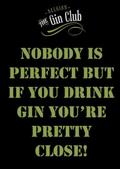 Gin Quotes, Gin Tasting, Sometimes I Wonder, Gin And Tonic, Cheers, Projects, Hair, Proverbs Quotes, Log Projects