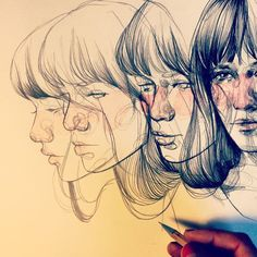 Tumblr - Paula Bonet