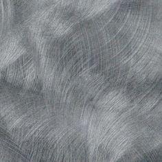 Wilsonart 48 in. x 96 in. Laminate Countertop Sheet in Pewter Brush Matte Finish-4779603504896 at The Home Depot