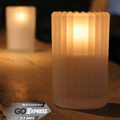 Wireless Table Lamp Wireless Lamp Rechargeable LED Lamp For - Rechargeable restaurant table lights