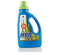 #ForeverLiving has introduced such a product - MPD is a convenient, liquid concentrated detergent that is kind to your whole home! http://link.flp.social/upgo3M