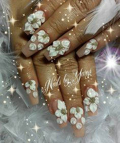 book today your appt 239-321-0649 #nailartaddict #nail #nails #fortmyersbeach #youngnailsacrylic #capecoral #lehighacresfl #nailsalons #nailswag #nailstagram #3dnails #nailsoftheday #nailsalons #gelnails #gelnail #gelnailsart #youngnails #miasecret #nailporn #nailart #nailartoohlala #nailartclub #nailartoohlala #nailarts#valentinesnails #naildeals #tonesnailart #tones#tonesnailart #tonesproducts #nailartaddict #nailporn #naileducator #nailclasses by yarysnails