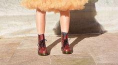 @cecilena06 - le look à découvrir ici :http://www.cecilena.com/mode/look-boheme/ #blogueuse #blog #streetstyle #mode #fashion #drmartens