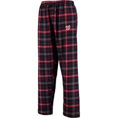 RNK Shops Donuts Mens Pajama Pants (Personalized) at Amazon